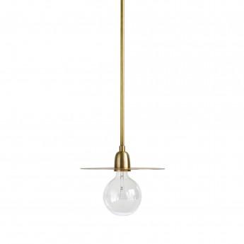 LP lamp