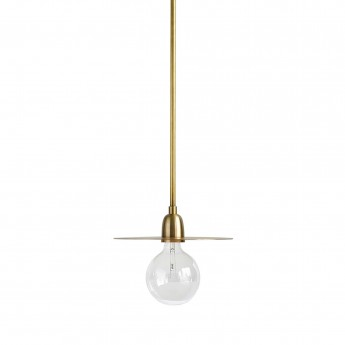 Lampe LP