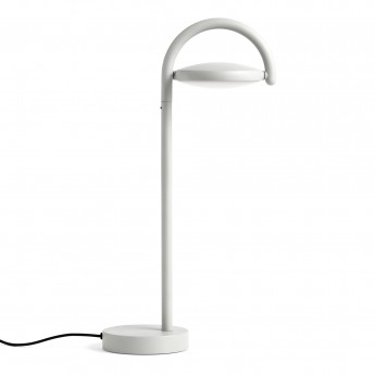 MARSELIS lamp - Black