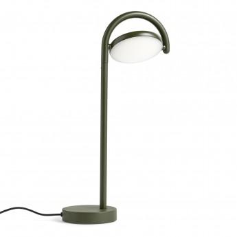 Lampe MARSELIS - Noir