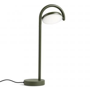 MARSELIS lamp - Khaki