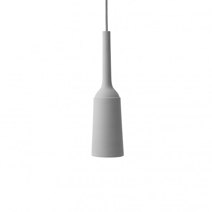 DOUWES pendant lamp