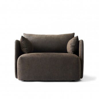 GODOT 3 seaters sofa