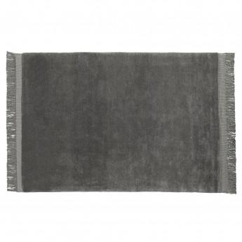 RAW rug - Grey