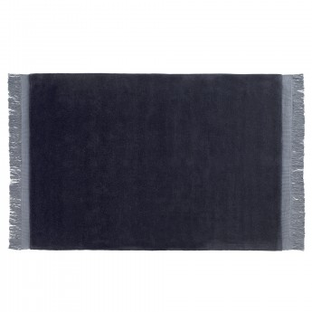 Tapis RAW - Midnight Blue