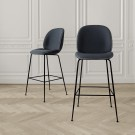 BEETLE stool