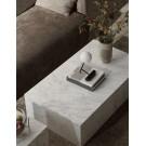 PHARE table lamp light grey
