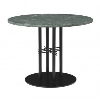 Table TS Ø80 cm