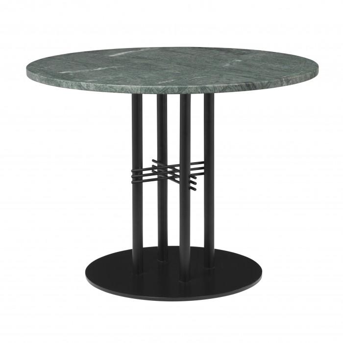 TS table Ø80 cm