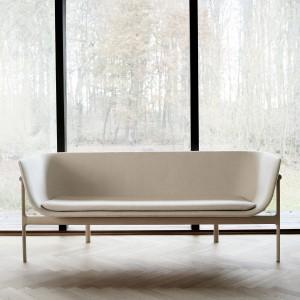 Canapé TAILOR