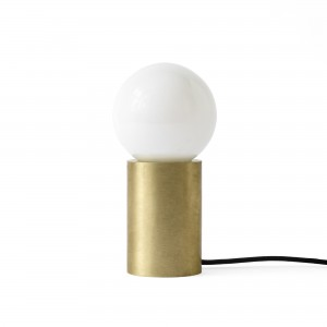 SOCKET OCCASIONEL pendant lamp