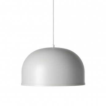 GM 15 pendant lamp