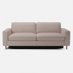 Canapé-lit SCANDINAVIA