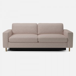 SCANDINAVIA sofa bed
