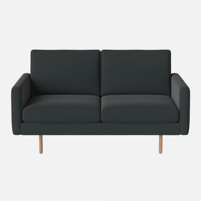 SCANDINAVIA REMIX sofa 2 1/2 seaters