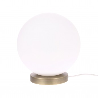Lampe GLASS BALL M