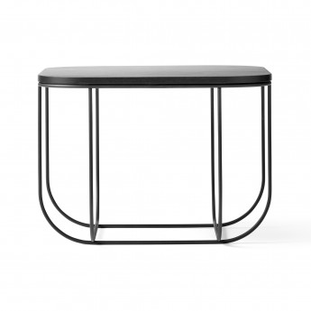 CAGE table - Black