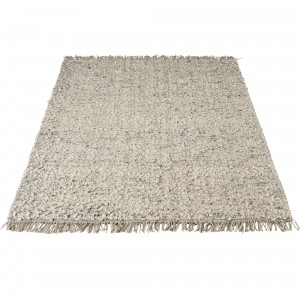 DAB carpet