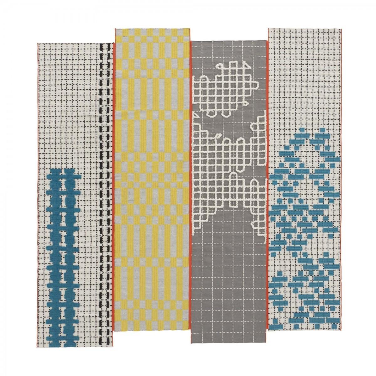 bandas carpet gan rugs. Black Bedroom Furniture Sets. Home Design Ideas