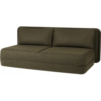 SOFIE sofa bed