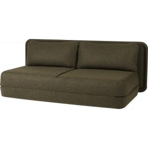 Canapé-lit SOFIE