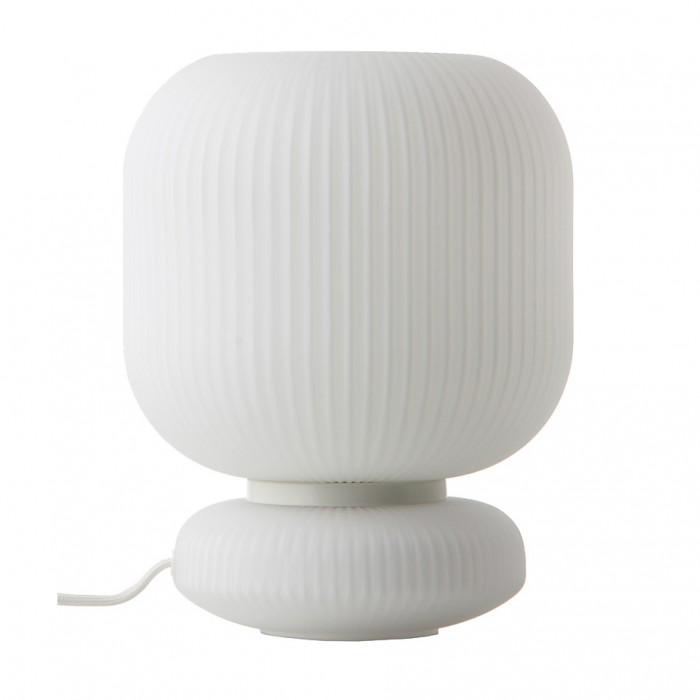 MAIKO white table lamp