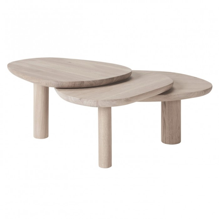 Table Basse Latch Bolia Chez Colonelshop