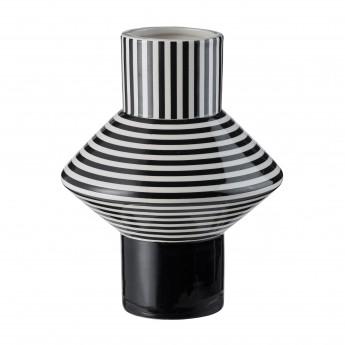MEMPHIS Vase