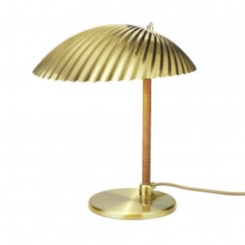 5321 lamp