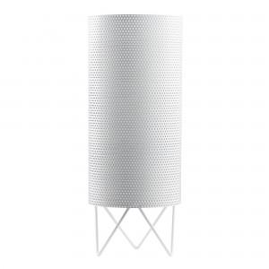 H20 white lamp