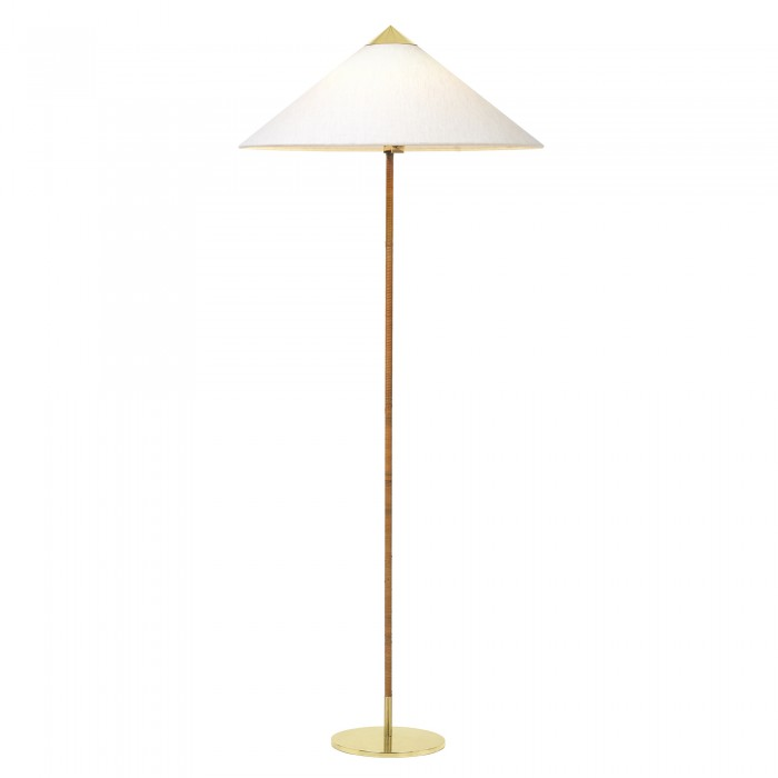 Lampadaire 9602 Canvas