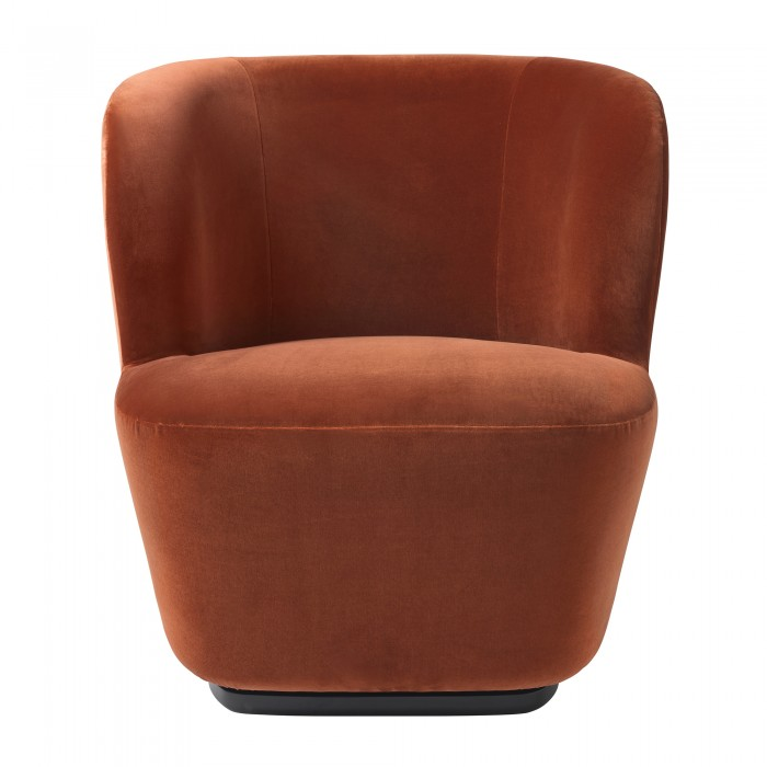 Fauteuil STAY