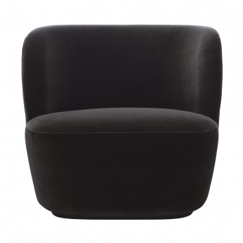 STAY lounge chair L