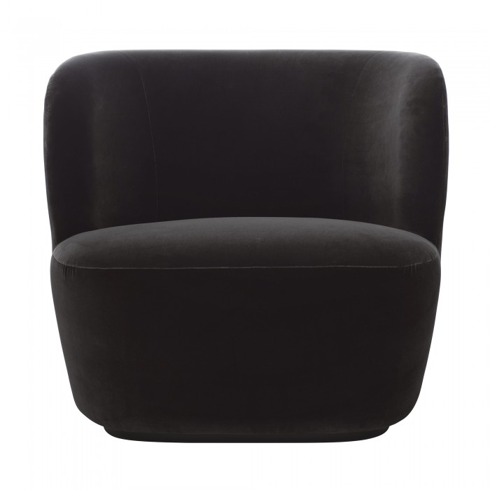 Fauteuil STAY L