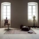 NAIDU Carpet