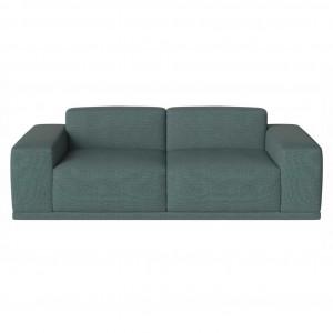 ZOE sofa 2,5 seats