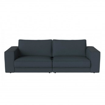NOORA sofa 2,5 seats