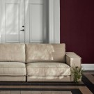 NOORA sofa 2,5 seats