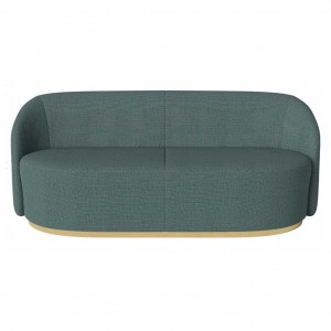 CARA sofa 2 seats