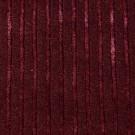 Tapis PIN Bordeaux