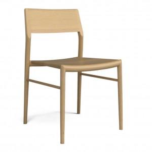 CHICAGO ash Chair