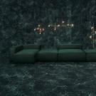 COSIMA modular sofa 2,5 seats