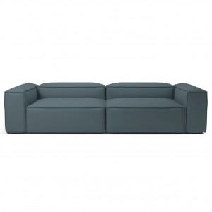 COSIMA modular sofa 3 seats