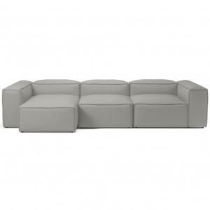 COSIMA modular sofa 3,5 seats