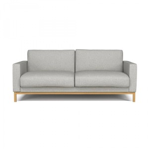 NORTH sofa 2 1/2 seaters