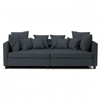 MR BIG sofa - 2 units