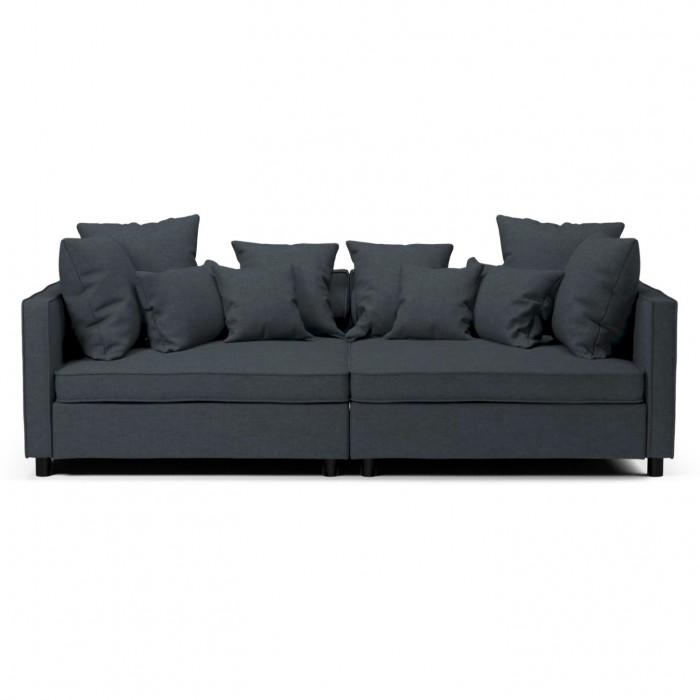 Canapé MR BIG - 2 unités