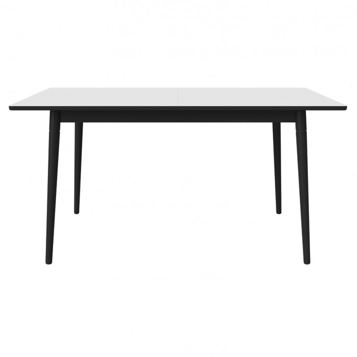 CONEY table