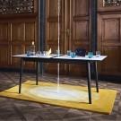 Table CONEY
