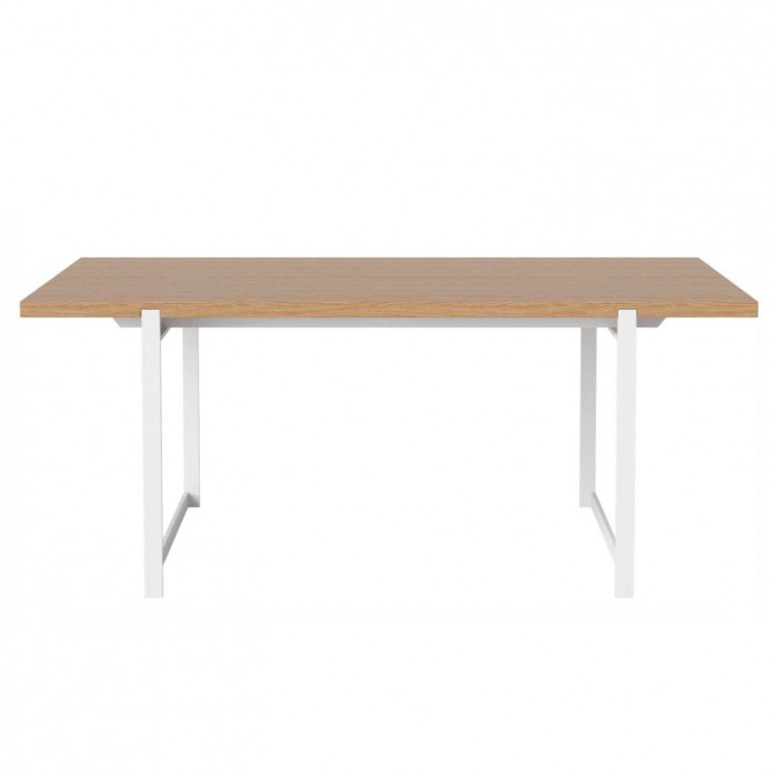 FRAME Dining table - BOLIA